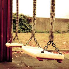 Swings (rePinned 092813TLK)