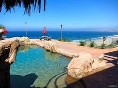 Most Expensive Homes in Redondo Beach - Photos and Prices - Zillow