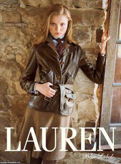 Ralph Lauren ad - http://images.fashionmodeldirectory.com/images/intopic_images/0e31b194a9714d5d254362892488ec97.jpg