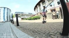 Skateboarding Fail | Gif Finder – Find and Share funny animated gifs