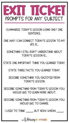Middle School Classroom, English Classroom, Math Classroom, Google Classroom, Elementary Science Classroom, Middle School Reading, School School, School Ideas, Classroom Ideas