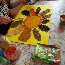 Crafts To Make, Plastic Cutting Board, Floral, Room, Art, Bedroom, Art Background, Flowers, Kunst