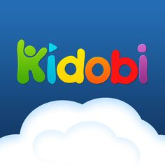 Get instant access to thousands of educational and fun videos for preschoolers. Kidobi creates video playlists that are uniquely tailored to your child's interests. It's as easy as TV!