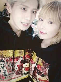Trouble Maker spark controversy with a graphic on their clothing resembling the Rising Sun Flag + reps respond   allkpop.com