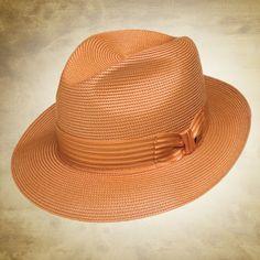 200aa412c 14 Best Fedora Hats images   Men's hats, Man fashion, Caps hats