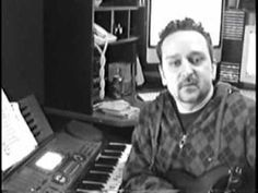 Part 2 - home recording studio tips and song writing tips - http://afarcryfromsunset.com/part-2-home-recording-studio-tips-and-song-writing-tips/