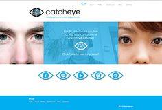Sheryl Checkman Design Web Portfolio