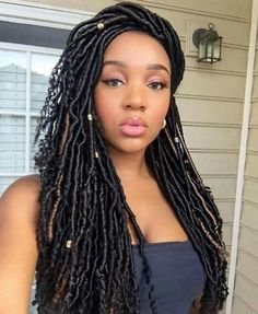 """24"""" Braid Wigs Lace Front Wigs 100% Human Hair Wigs The Same As The Hairstyle In The Picture - Human Hair Wigs For Black Women"""