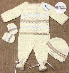 Tejiendo Ilusión (@tejiendoilusion) • Fotos y vídeos de Instagram Crochet For Boys, Instagram, Illusions, Messages, Crocheting, Tejidos