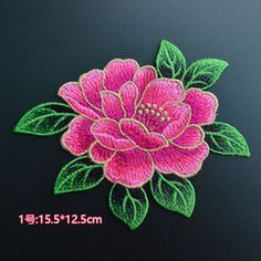 gold-embroidery-boutique-peony-clothing-decorative.jpg (260×260)