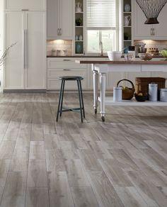 Beautiful Tile Floors to inspire you Stone Flooring, Kitchen Flooring, Ceramic Floor Tiles, Tile Floor, Furniture Inspiration, Interior Design Inspiration, Cheap Furniture, Furniture Design, Dream Home Design