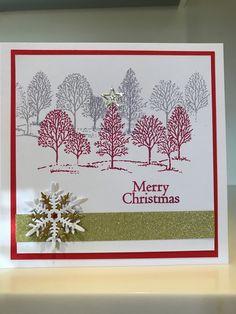 40 Ideas Paper Tree Craft Homemade Christmas For 2019 Diy Christmas Cards Cricut, Homemade Christmas Cards, Christmas Tree Cards, Christmas Scrapbook, Xmas Cards, Homemade Cards, Holiday Cards, Christmas Diy, Cards Diy