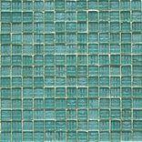 Mosaicos - Colores - Clasicos http://www.santianoconstrucciones.com/