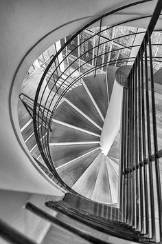 Fondation Cartier-Besson_DSF0212-Modifier-1