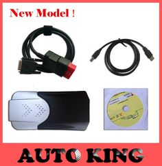 >>>best recommendedBest 2015.R1 software dvd /2014.2 keygen new vci ds cdp  tcs cdp plus led cd for CARs TRUCKs obd2 scan diagnostic tool Ship FreeBest 2015.R1 software dvd /2014.2 keygen new vci ds cdp  tcs cdp plus led cd for CARs TRUCKs obd2 scan diagnostic tool Ship FreeBig Save on...Cleck Hot Deals >>> http://id041729356.cloudns.hopto.me/1130881813.html.html images
