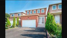 Bsmt 39 David Drive in Toronto: Morningside House (2-Storey) for lease (Toronto E09)  : MLS(r) # E3499180