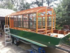 Yacht Design, Boat Design, Toilet Plan, Rigid Foam Insulation, Shanty Boat, Family Boats, Wasaga Beach, Composting Toilet, Wood Boats