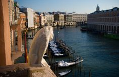 Ca Sagredo Hotel Venice
