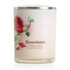 rosewater products