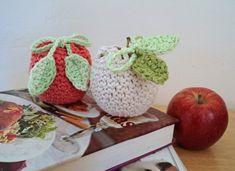 https://www.etsy.com/es/listing/189258496/apple-cozy-crochet-pattern-digital