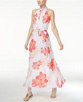 ba94f584 42 Best Calvin Klein Dresses images | Calvin klein dress, Dresses ...