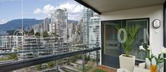 Lumon   balcony glazings  frameless glass curtains   balustrades