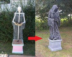 Reaper Tutorial for Halloween
