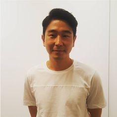 Sung Won Kim, Experiential Operations Manager. Into travelling, gaming (shooting, racing + Pokemon), driving, craft beer and swimming.