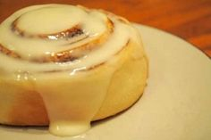 Cinnamon-Roll-AFB - also in comments, info about using the starter whenever.
