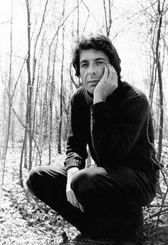 """Anything I tell you is an alibi for something else.""  Then let's be quiet together."" ― Leonard Cohen, The Favorite Game  Leonard Cohen"