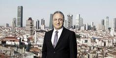 CK Boğaziçi Elektrik tarafından hazırlanan Gayrimenkulün Enerjisi Raporu, 2017 yılının ilk yarısında İstanbul'un Avrupa yakasındaki büyümeyi gözler önüne serdi. Mega kentte ilk 6 ayda, bir önceki yılın aynı dönemine göre yüzde 16'lık bir artışla 83 bin yeni gayrimenkul oturumcusu ile buluştu. Yılın ilk yarısında İstanbul'u depreme karşı güçlendiren kentsel dönüşüm çalışmaları da hızla devam etti. ...