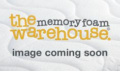 #Memory Foam Warehouse Single PuroKids Superior Memory Foam Mattress #Our Single PuroKids Superior Memory Foam Mattress features a deep layer of memory foam offering supreme comfort and support for your sleeping child. This sits upon a highly resilient and hypoallergenic foam base. This 20cm deep mattress is then encased in an Outlast cover which is made using NASA fabric technology for temperature regulation all night long. This cover also has a Purotex antibacterial treatment applied to it…