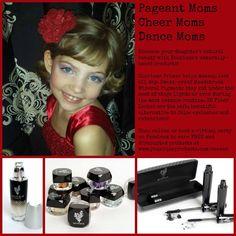 3D fiber lash mascara!! www.youniqueproducts.com/lindsaywipf