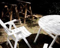 Coup de cœur #139 // © Raphaël Delpret // Retrouvez les coups de cœur de la semaine sur le site de #fisheyelemag ! #fisheyemagazine #CoupsDeCœur #Photo #photographie #photography #holiday #vacances #outdoor #jardin #garden #détente #relax #chill