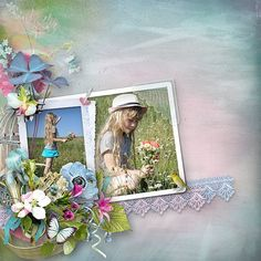 ****  Allegria The Collection by Feli Designs and Benthaicreations https://www.digitalscrapbookingstudio.com/digital-art/bundled-deals/allegria-the-collection-by-felidesigns-and-benthaicreations/ photo mine
