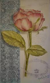 Resultado de imagen para pintura decorativa  lala castro