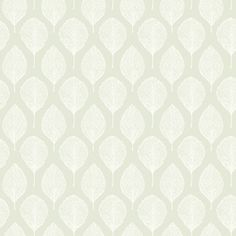 ECO Nature - Engblad & Co's Scandinavian design wallpaper with inspiration from Scandinavian nature mixed with new urban elements. Grey Wallpaper, Pattern Wallpaper, Wallpaper Ideas, Home Design Diy, Stunning Wallpapers, Graphic Patterns, Wall Treatments, Textured Walls, Interior Styling