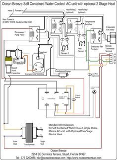 Ford Ranger Wiring Harness Diagram Elvenlabs Trend 61