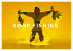 Mulan had a dream This Big! Disney Frozen Elsa, Disney Tangled, Disney Magic, Disney And Dreamworks, Disney Pixar, Disney Secrets, Disney And More, Cute Memes, Classic Cartoons