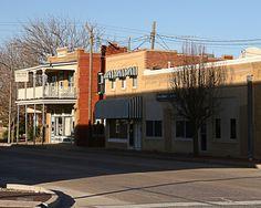 images of Watonga , Oklahoma |