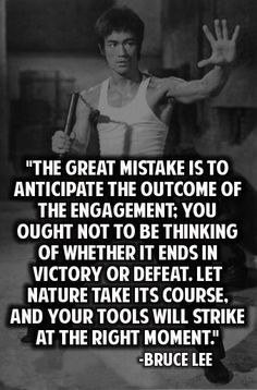 Sport Motivation Quotes Bruce Lee Ideas For 2019 Wisdom Quotes, Quotes To Live By, Life Quotes, Success Quotes, Poetry Quotes, Positive Quotes, Motivational Quotes, Inspirational Quotes, Positive Vibes