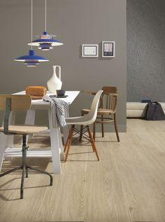 wood floor - Google Search