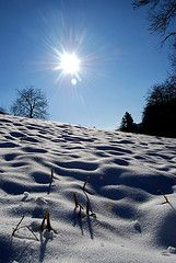 Winter Explore, Mountains, Winter, Nature, Travel, Winter Time, Naturaleza, Viajes, Destinations