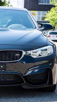 #BMW M4 Coupe www.asautoparts.com