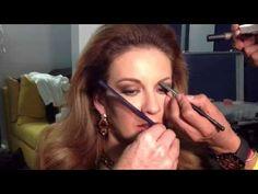 Tip maquillaje de cejas
