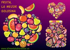 More than 4 millions free vectors, PSD, photos and free icons. Exclusive freebies and all graphic resources that you need for your projects Fruit Vector, Free Fruit, Fruit Illustration, Clip Art, Project Yourself, Free Vector Art, Psd Templates, Creative, Vectors