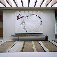 Search Results for 'shigeru ban' Shigeru Ban, Archive, Shelves, Bathroom, Search, Interior, Home Decor, Washroom, Shelving