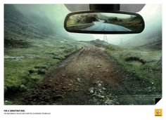 Renault - Koleos: For a Smoother Ride