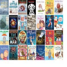 """Saturday, December 5, 2015: The Framingham Public Library has 91 new children's books in the Children's Books section.   The new titles this week include """"The Boys in the Boat : The True Story of an American Team's Epic Journey to Win Gold at the 1936 Olympics,"""" """"The Little Snowplow,"""" and """"A Shiloh Christmas."""""""