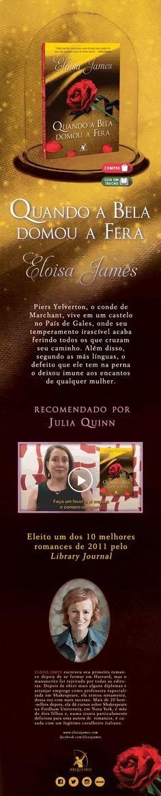 ALEGRIA DE VIVER E AMAR O QUE É BOM!!: DIVULGAÇÃO DE EDITORA #91 - ARQUEIRO